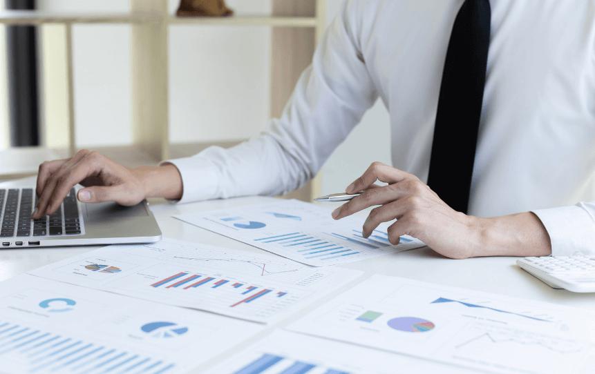Financial Managment PA